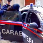Droga: 48enne con precedenti arrestato a Crotone dai Carabinieri