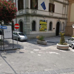 Catanzaro: domani al San Giovanni asta di beneficenza