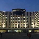 Regione: 500 mila euro per servizi innovativi alle imprese