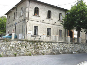 Soveria: comune aderisce al distretto rurale di Reventino