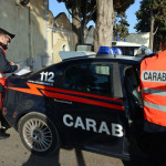 Droga: 2 arresti a Scalea, sequestrate mille dosi di hashish