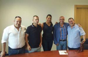 Lavoro: precari legge regione 15 incontro con Roccisano