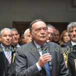 Funerali Pagliuso: Brattoli, non infangare la specchiata integrità morale