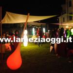 Lamezia: ai giardini del 900 due grandi eventi musicali