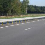 Sicurezza: Basta vittime necessario installare i guard-rail