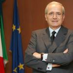 Polizia: Gabrielli, De Sena uomo a servizio Paese e legalita'