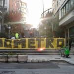 Metro Cosenza: comitato per il no, in atto tentativo ricatto