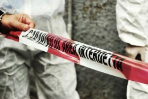 Omicidio in provincia di Reggio, ucciso un 50enne a colpi pistola