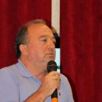 Sanita': Pacenza, Calabria rischia di pagare prezzo salato