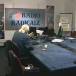 Regione: Consiglio approva mozione su Radio Radicale