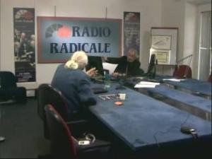 """Cultura: Pannella e Radio Radicale protagonisti """"essere a Soveria"""""""