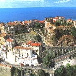 Belvedere Marittimo: Città dei Mosaici, atto secondo
