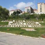 Catanzaro: Parco Biodiversità Mediterranea diventa più social