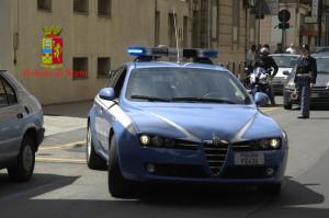 'Ndrangheta: confiscati beni per 500.000 euro