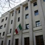 Siccita': vertice in prefettura a Cosenza