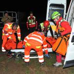 Terremoto: Greco e Sergio, potenziare Protezione Civile