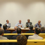 Terremoto: Oliverio presiede incontro su misure sicurezza