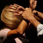 Violenza di genere: Mario Nasone, potenziare iniziative di contrasto