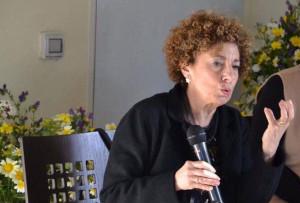Musei: Angela Tecce lascia il Polo Museale della Calabria