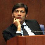 Intimidazioni: solidarieta' Bova a sindaco Bruzzano