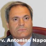'Ndrangheta: Cassazione annulla custodia cautelare Angelo Petullà