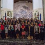 Catanzaro: Primo raduno regionale ANVVF