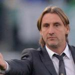 """Calcio: Nicola lascia il Crotone, """"dimissioni irrevocabili"""""""