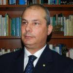 Il lametino De Nardo eletto nel consiglio direttivo nazionale S.I.P.A.O.C
