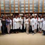 Sanità: iniziative del Centro Regionale di Neurogenetica sull'Alzheimer