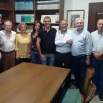 Lamezia: Spinelli(Fi), nomina Chirillo responsabile settore urbanistico