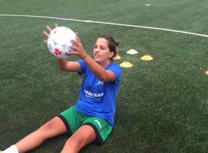 Calcio 5: Royal Team Lamezia ingaggia Fucile