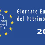 Polo Museale della Calabria le giornate europee del patrimonio