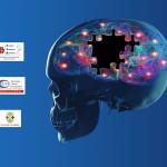 """Alzheimer: domani a Catanzaro  presentazione  """"il porto della memoria"""""""