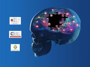 Settimana mondiale Alzheimer: Asp Catanzaro organizza eventi