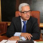 Lavoro: Manna a Oliverio, ritardi Regione per pagamento mobilita'