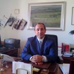 Sicurezza: prefetto convoca comitato a Taurianova