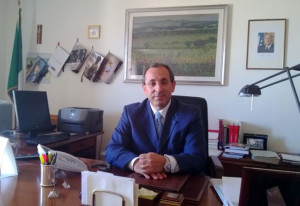 Reggio: si insediera' lunedi' il nuovo prefetto Michele di Bari