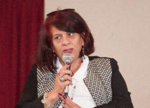 Scuola: tempo pieno Istituto comprensivo Crosia Mirto