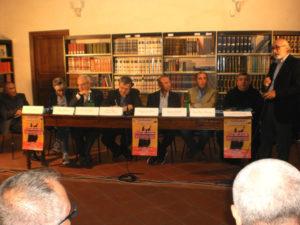 Castrovillari: convegno su San Francesco di Paola