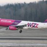 Aeroporto Lamezia: dalla prossima estate nuovo volo per Varsavia