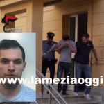 'Ndrangheta: arrestato pericoloso latitante ricercato dal 2012