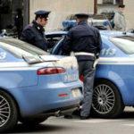 Polizia cattura ricercato internazionale messicano