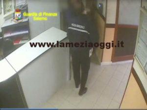 Assenteismo: shopping a Pompei, interdizioni dipendenti Comune