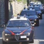 Sicurezza: tre arresti e 2 denunce nel Crotonese