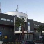 Sicurezza: due persone arrestate dai Carabinieri di Rende