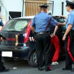 'Ndrangheta: fermati per tentato omicidio esponenti clan Serpa