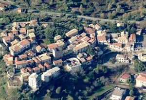 Terremoto: Greco, diffondere cultura prevenzione in Calabria