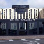 Sanita': lunedi' presidio a Catanzaro per rinnovo contratto