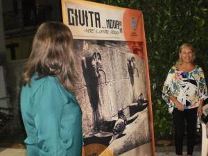 Castrovillari: Civita Nova per rivivere il centro storico