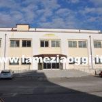 Lamezia: commissione comunale approva regolamento dehors